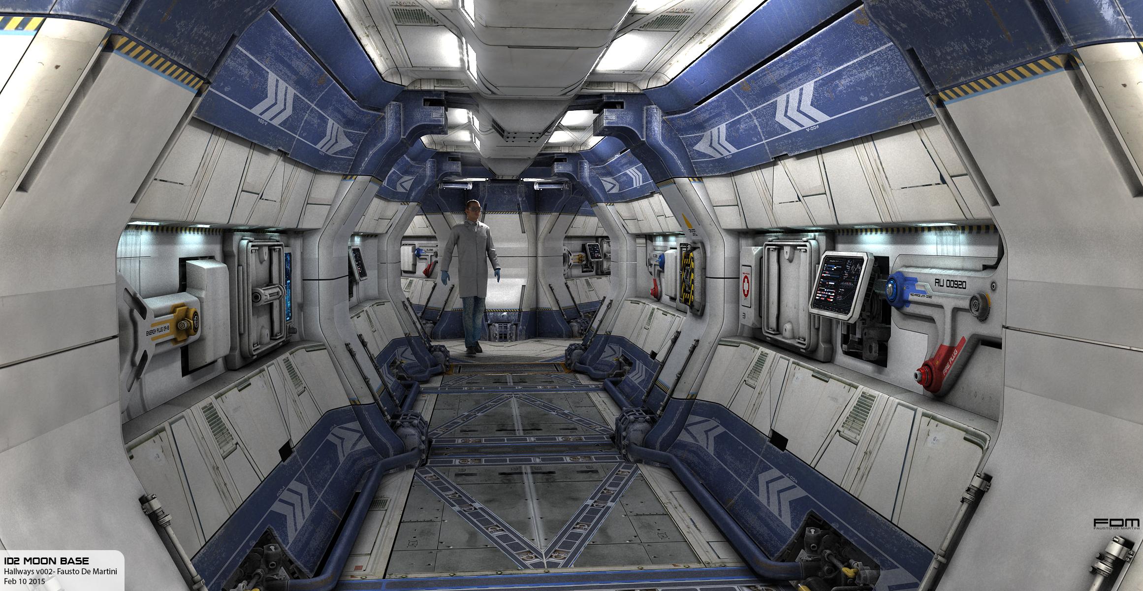 MoonBase_021015_FDM_MessHallCorridor_v002_003.jpg
