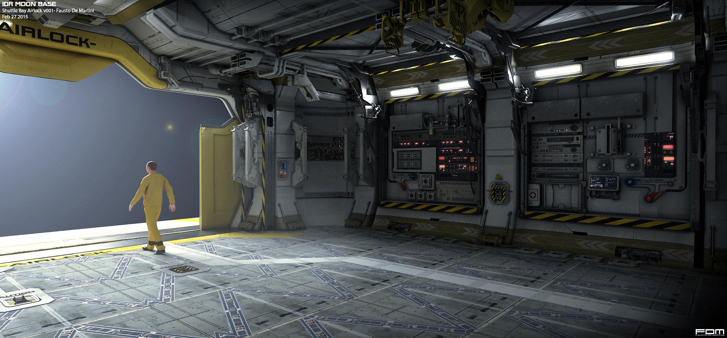 MoonBase_022715_FDM_ShuttleBayAirlock_v001_001.jpg