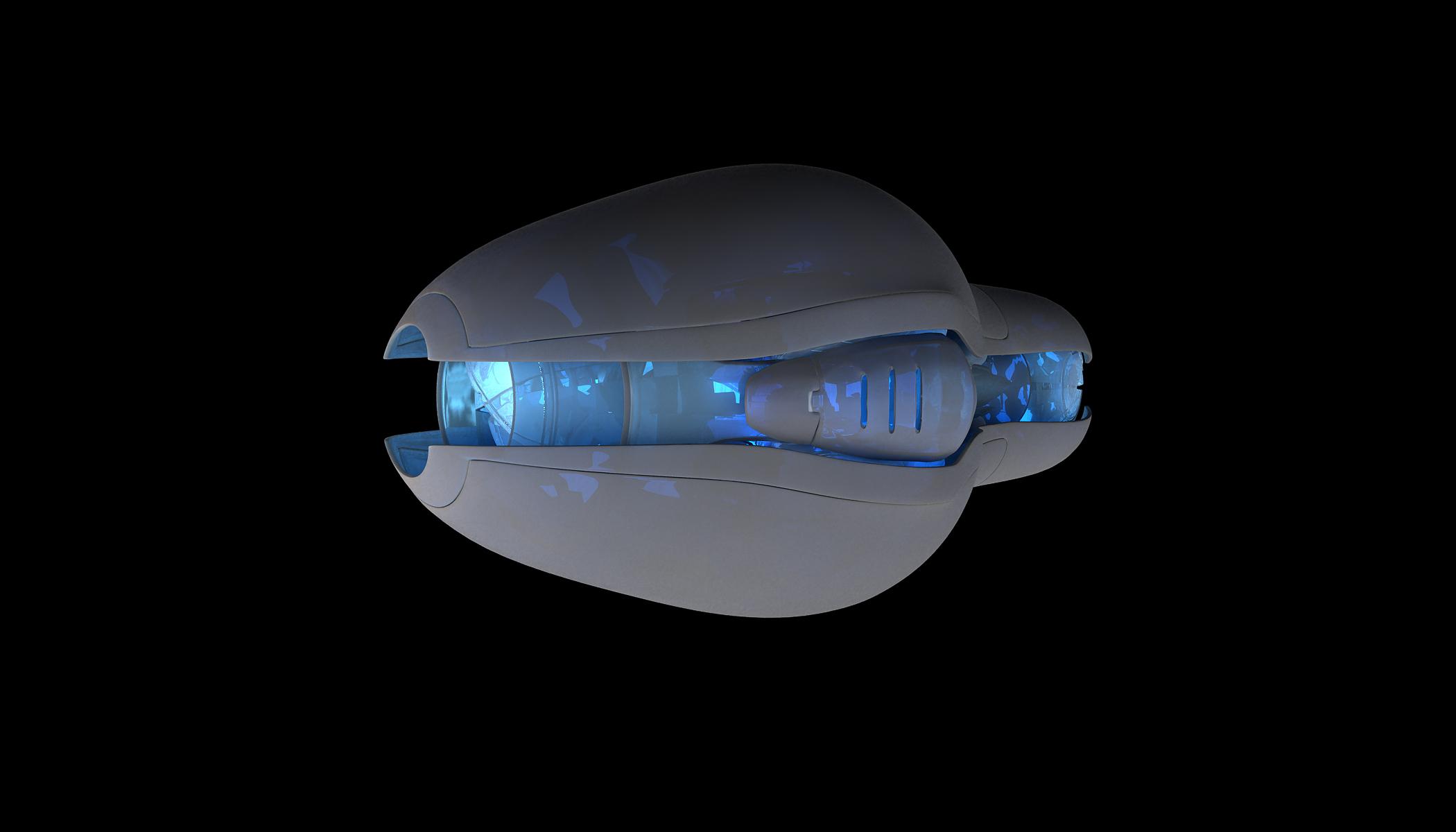 AlienShip_Spherical_v017_001.jpg