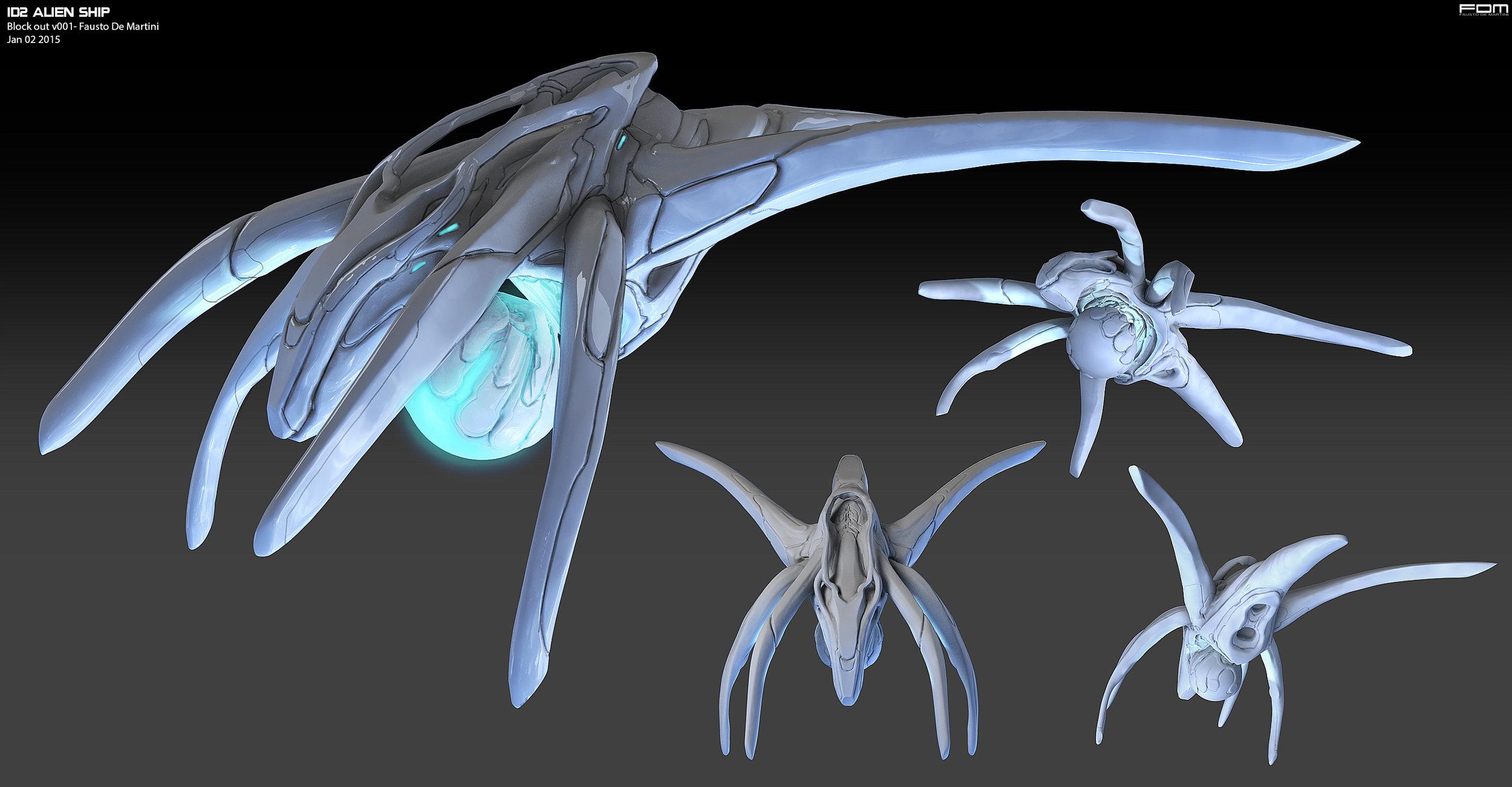 AlienShip_v001_001.jpg