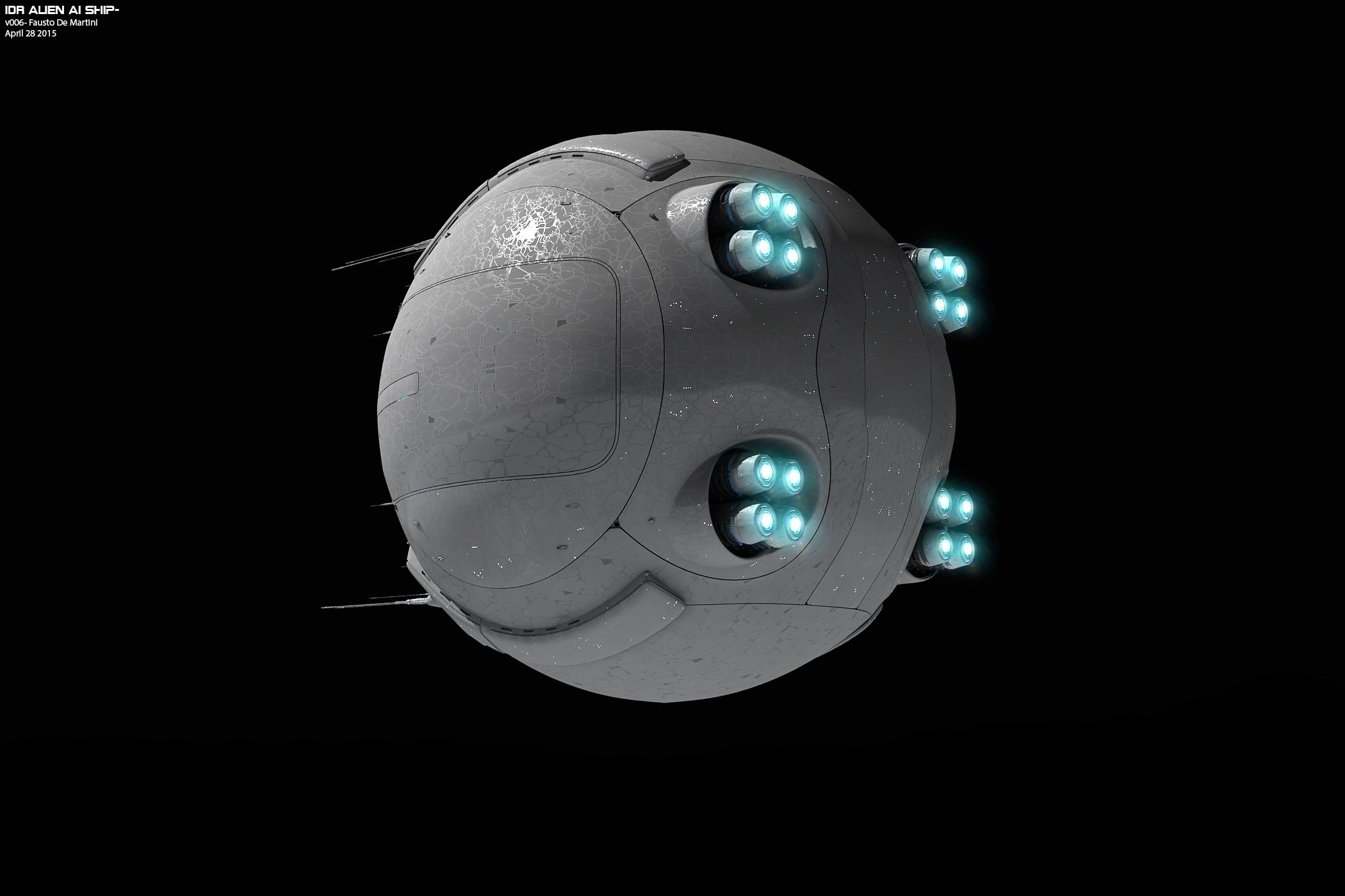 AlienShip_v006_002.jpg