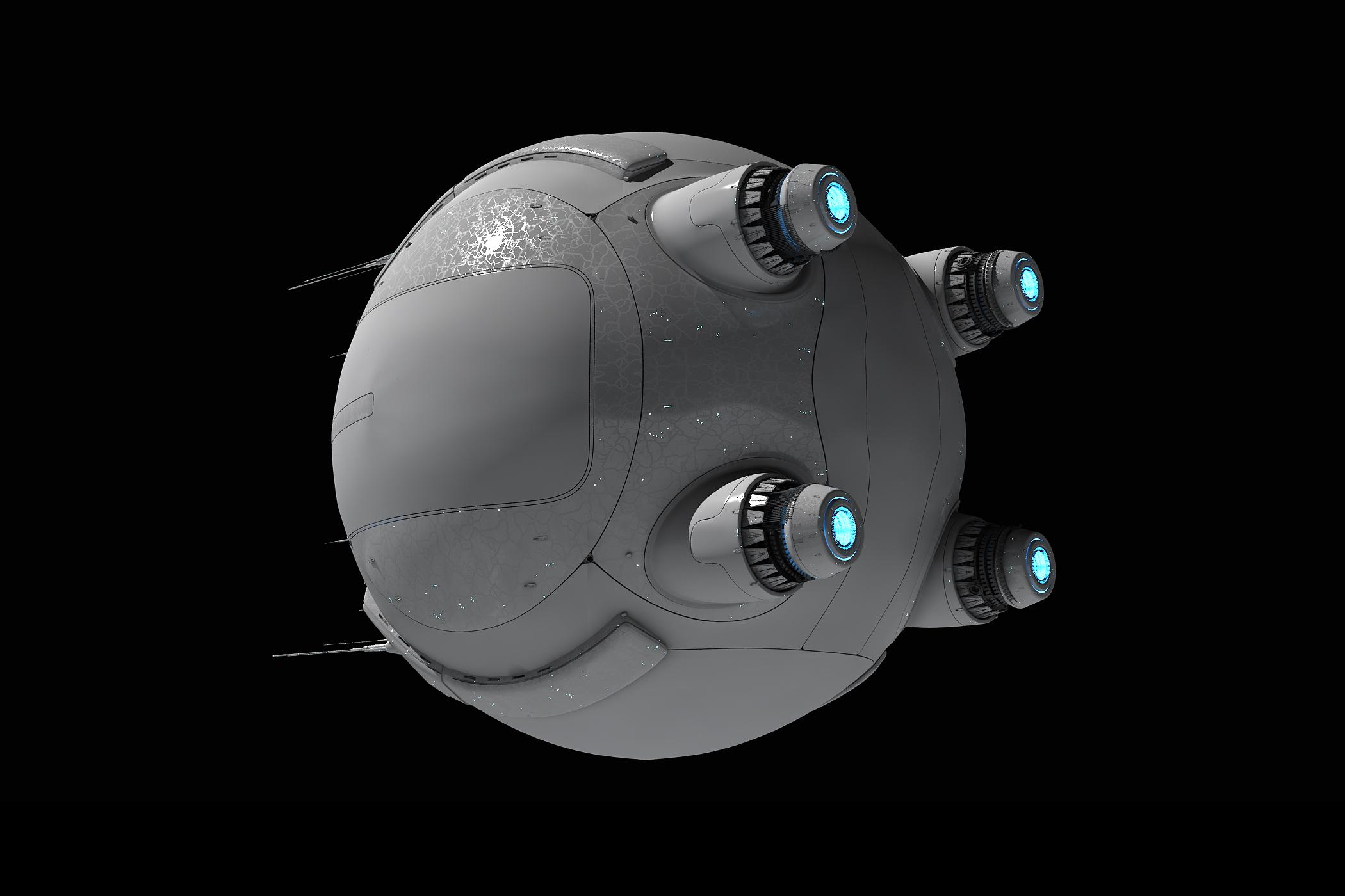 AlienShip_v007_001.jpg