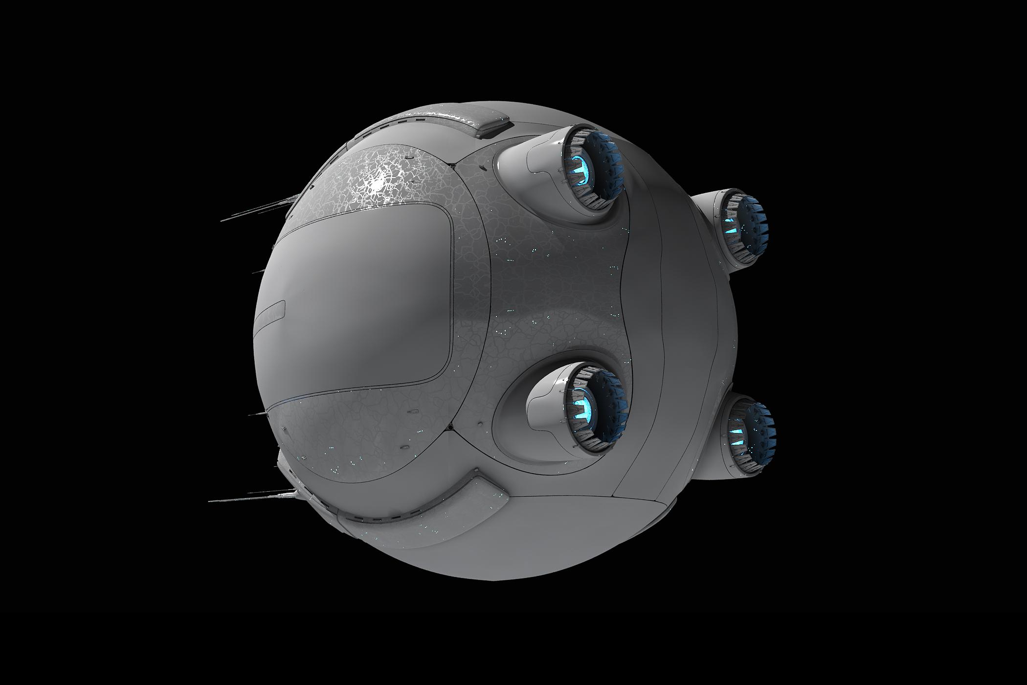 AlienShip_v007_002.jpg