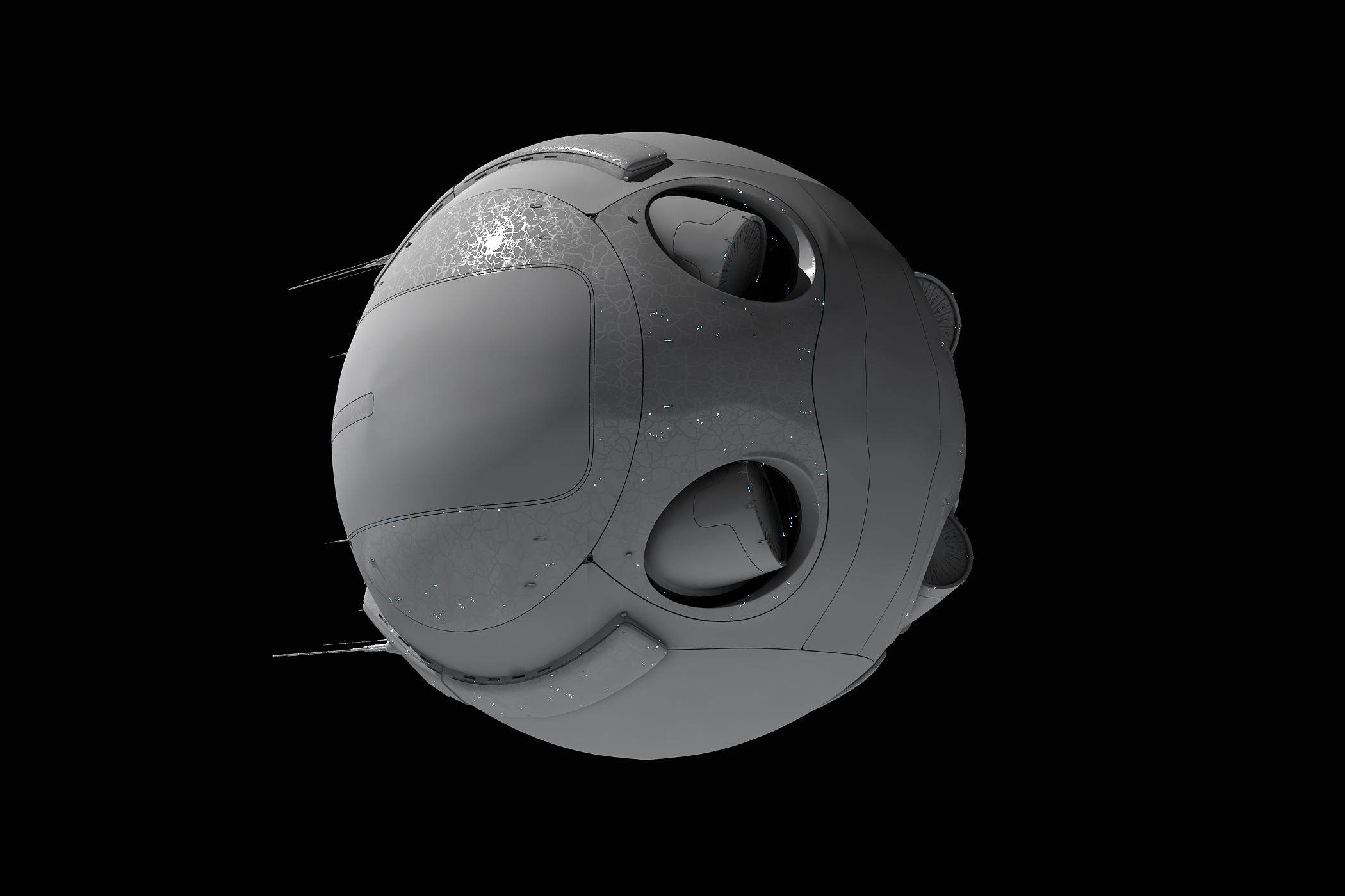 AlienShip_v007_004.jpg
