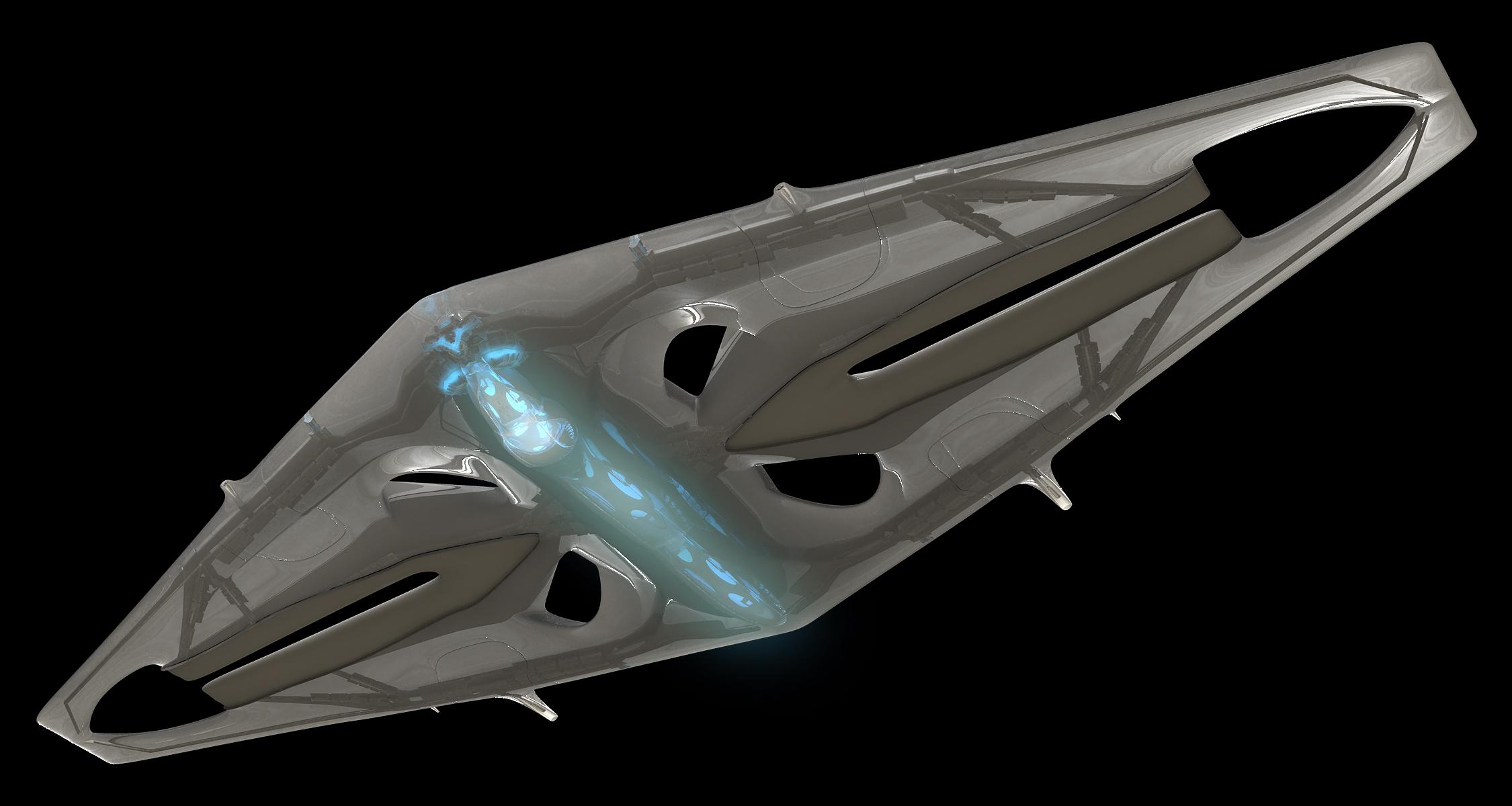AlienShip_v013_002.jpg