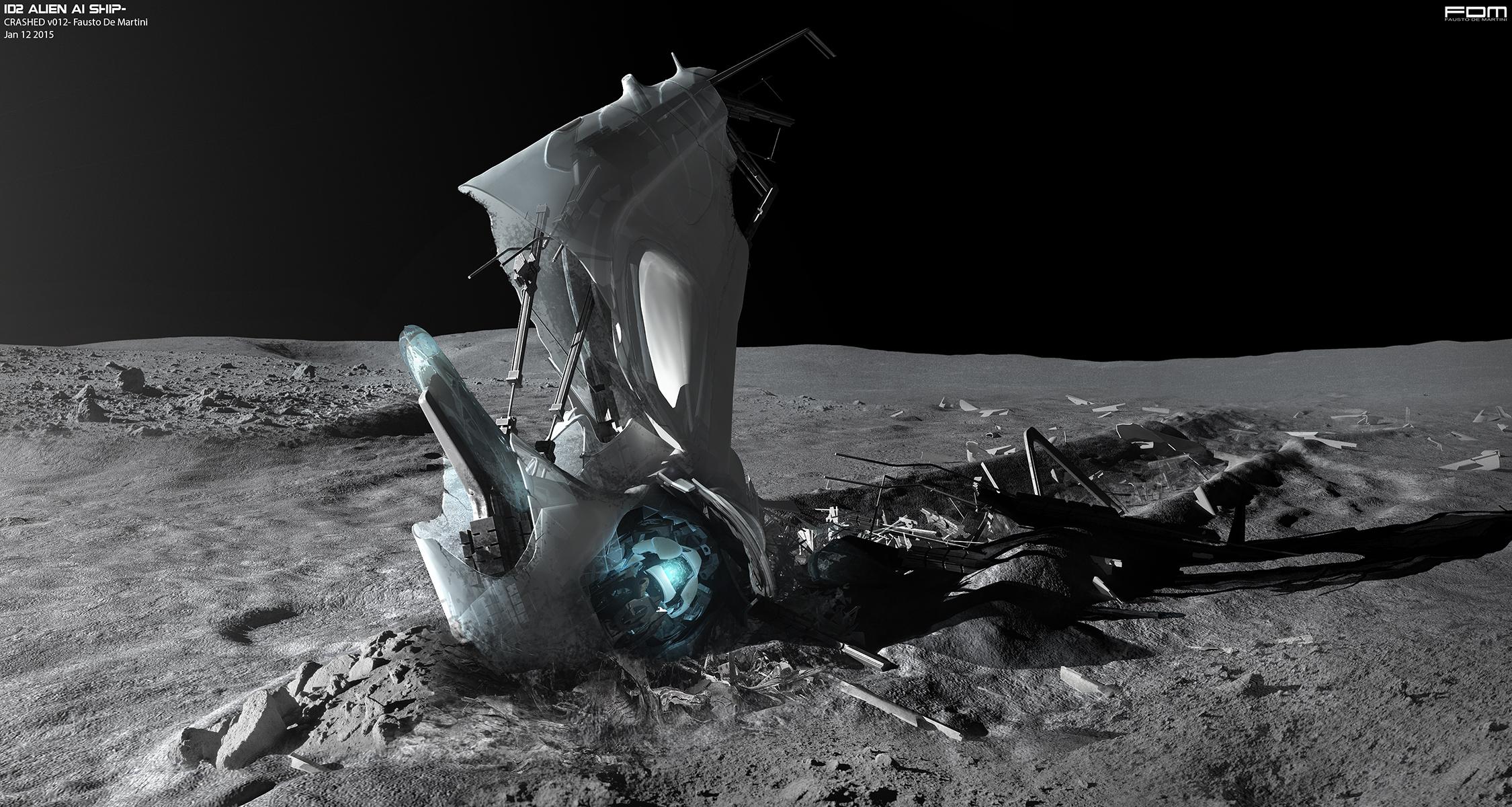 AlienShip_Crashed_v001_004.jpg