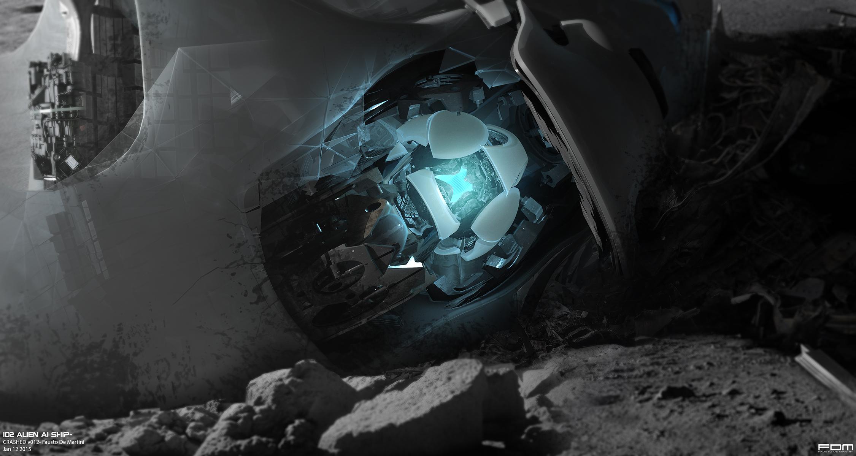 AlienShip_Crashed_v002_001Final.jpg