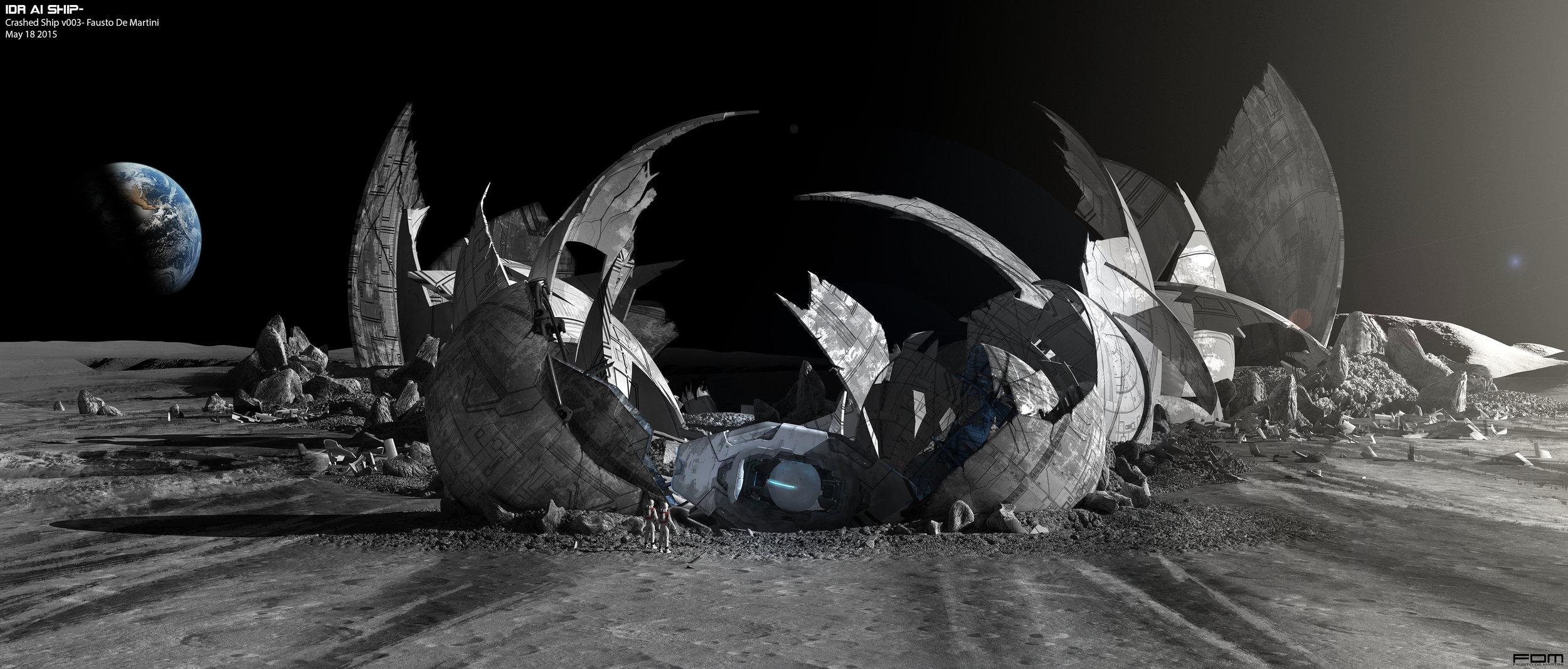 AlienShip_CrashSite_v003_Wide_001.jpg