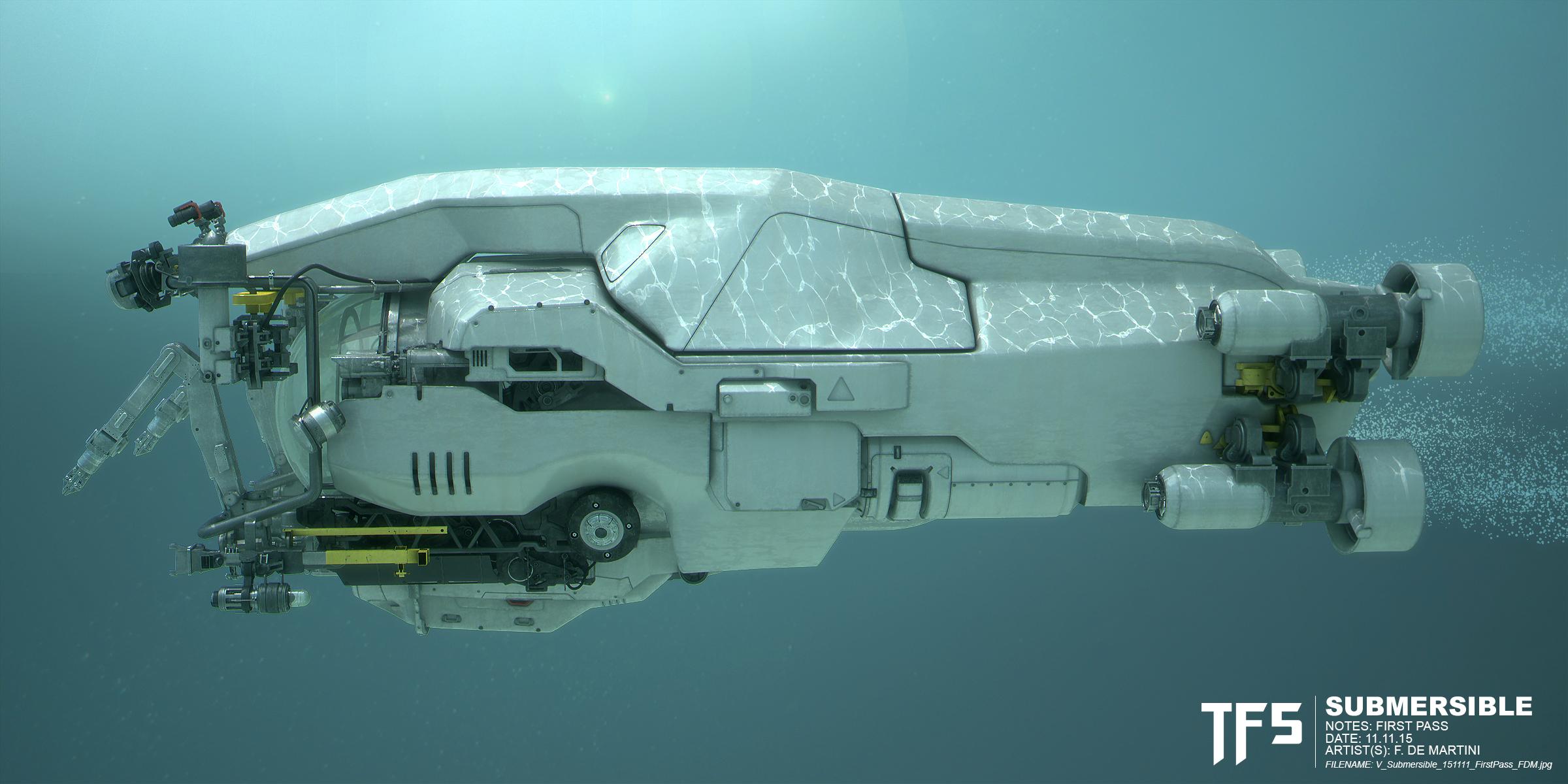 V_Submersible_151111_FirstPass_v001_003_FDM.jpg