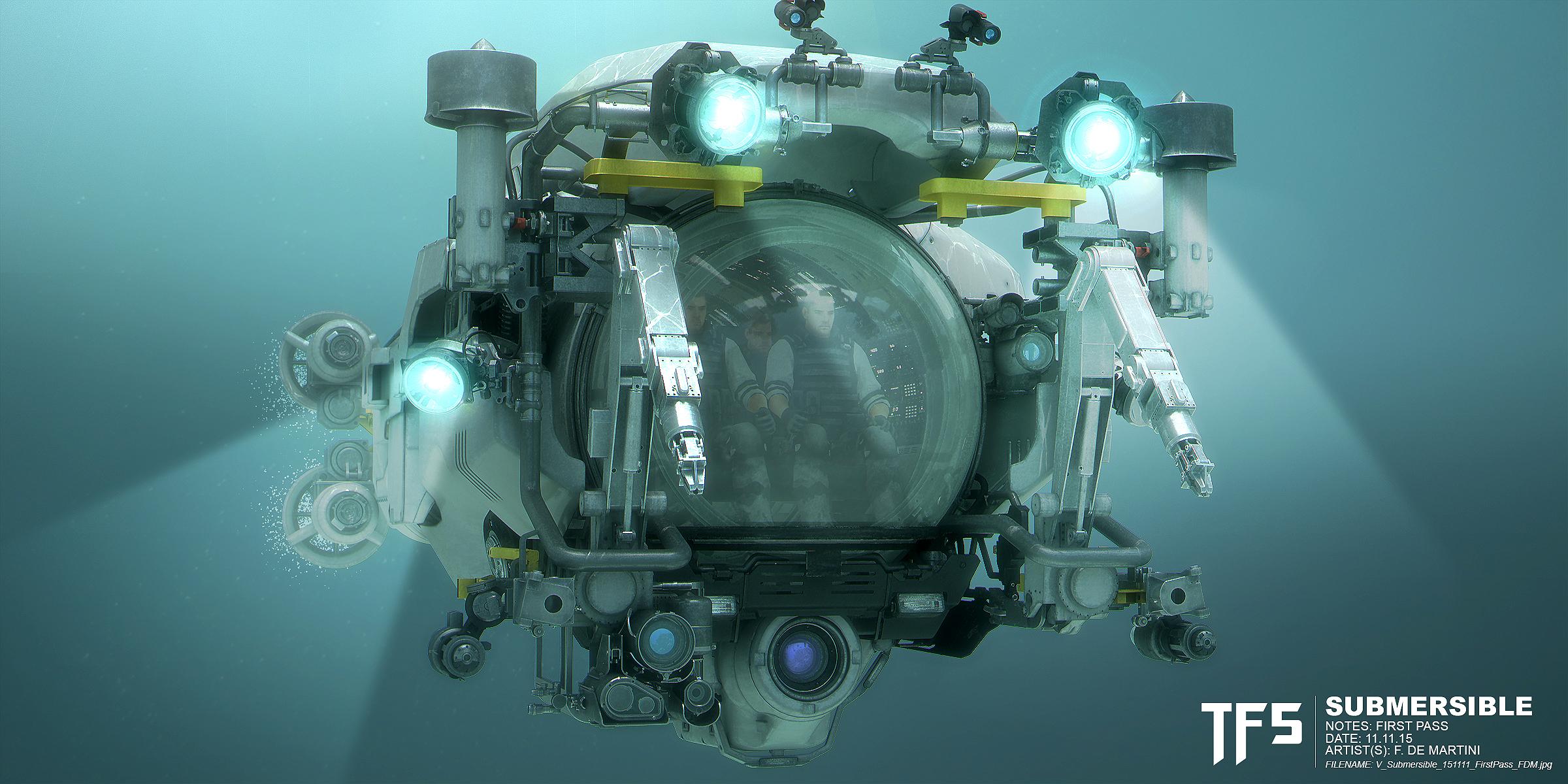 V_Submersible_151111_FirstPass_v001_002_FDM.jpg