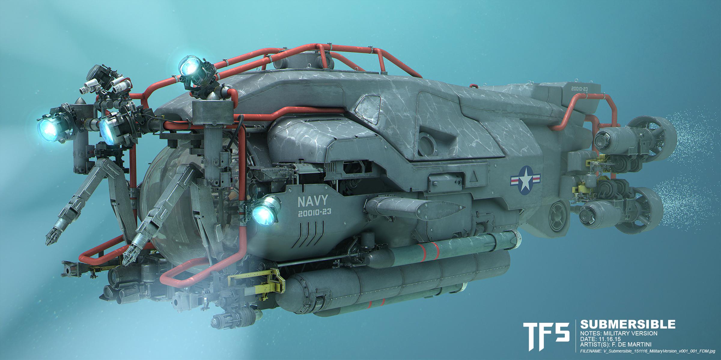 V_Submersible_151116_MilitaryVersion_v001_001_FDM.jpg