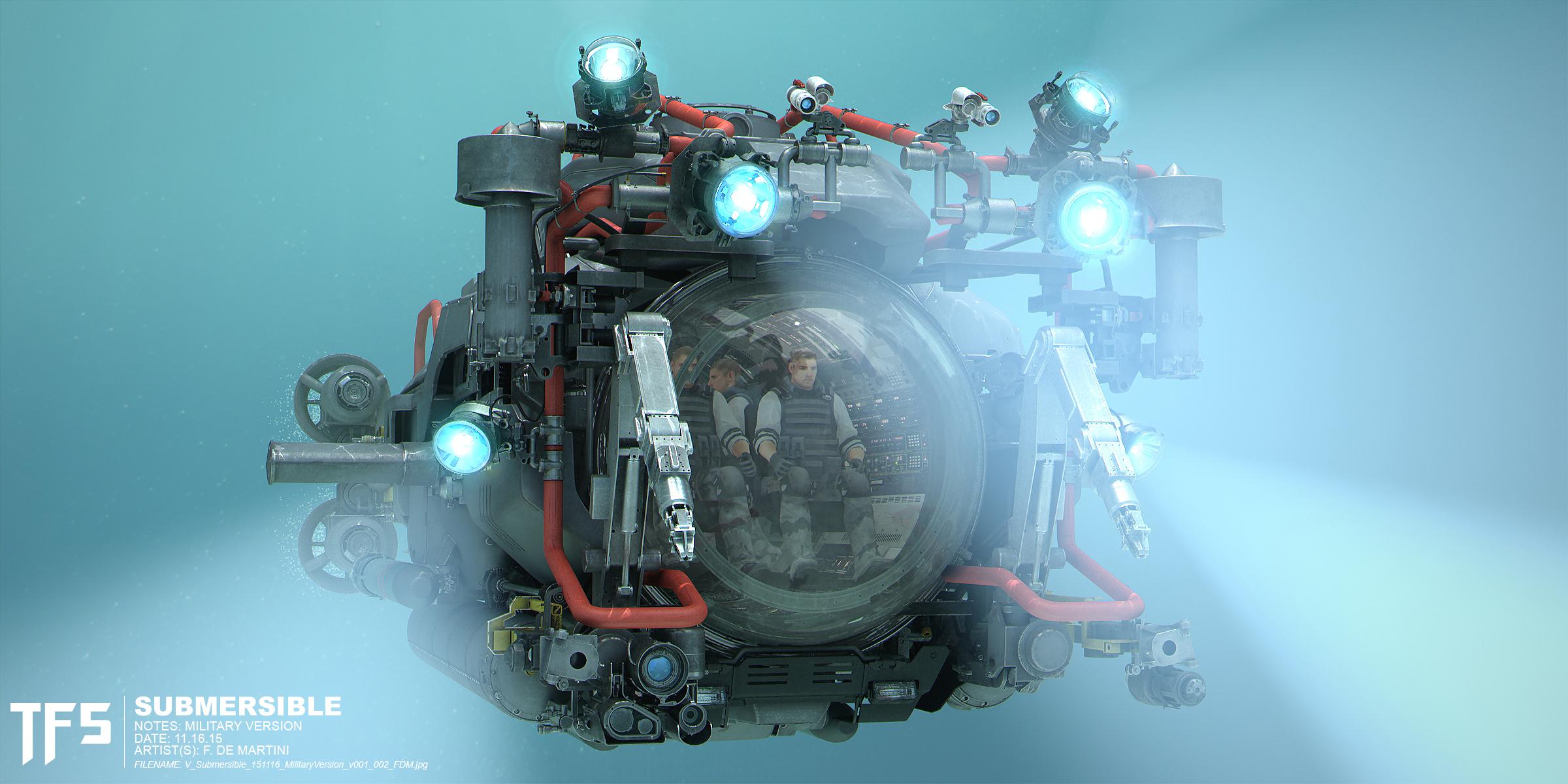 V_Submersible_151116_MilitaryVersion_v001_002_FDM.jpg