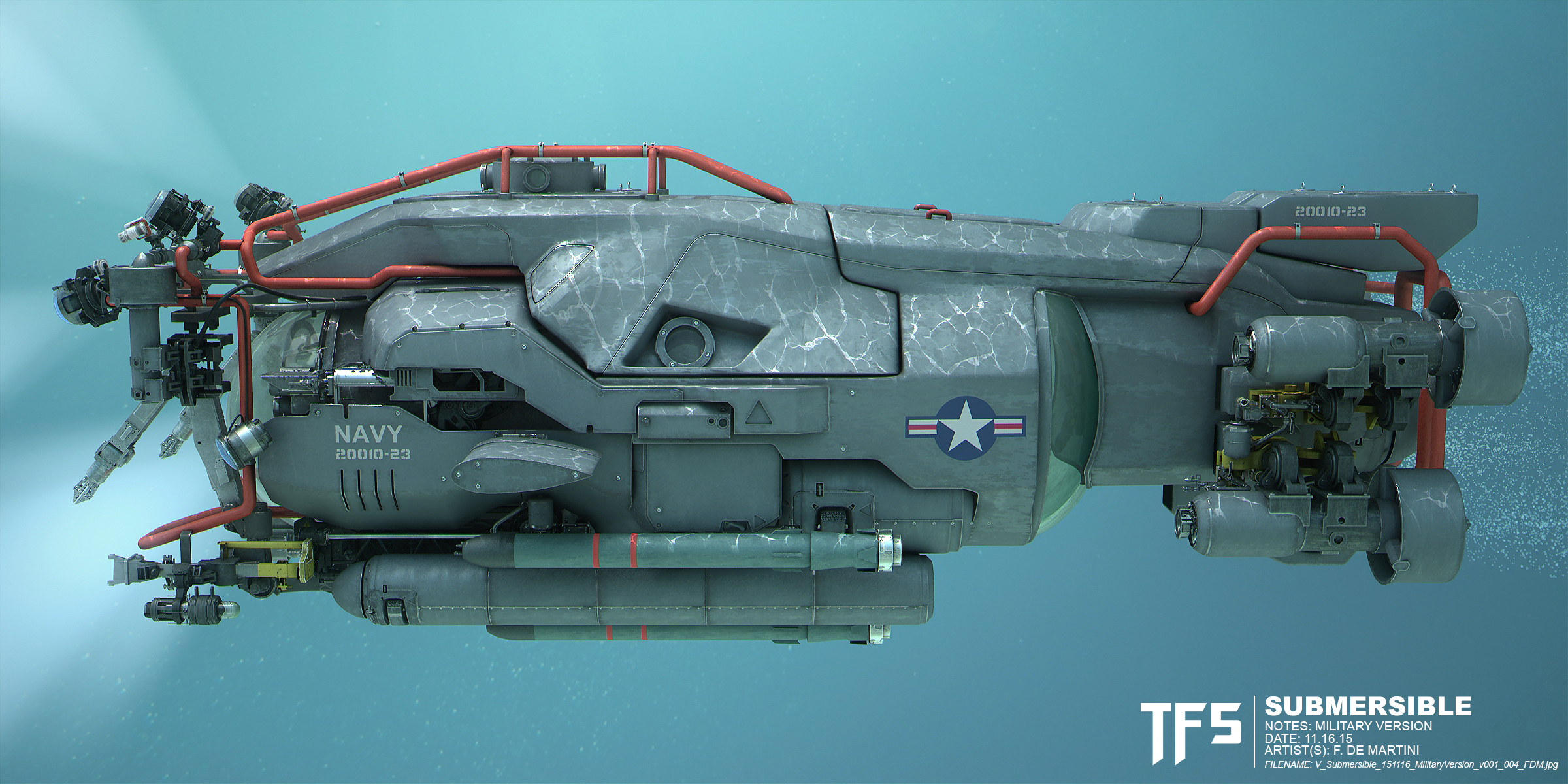 V_Submersible_151116_MilitaryVersion_v001_004_FDM.jpg