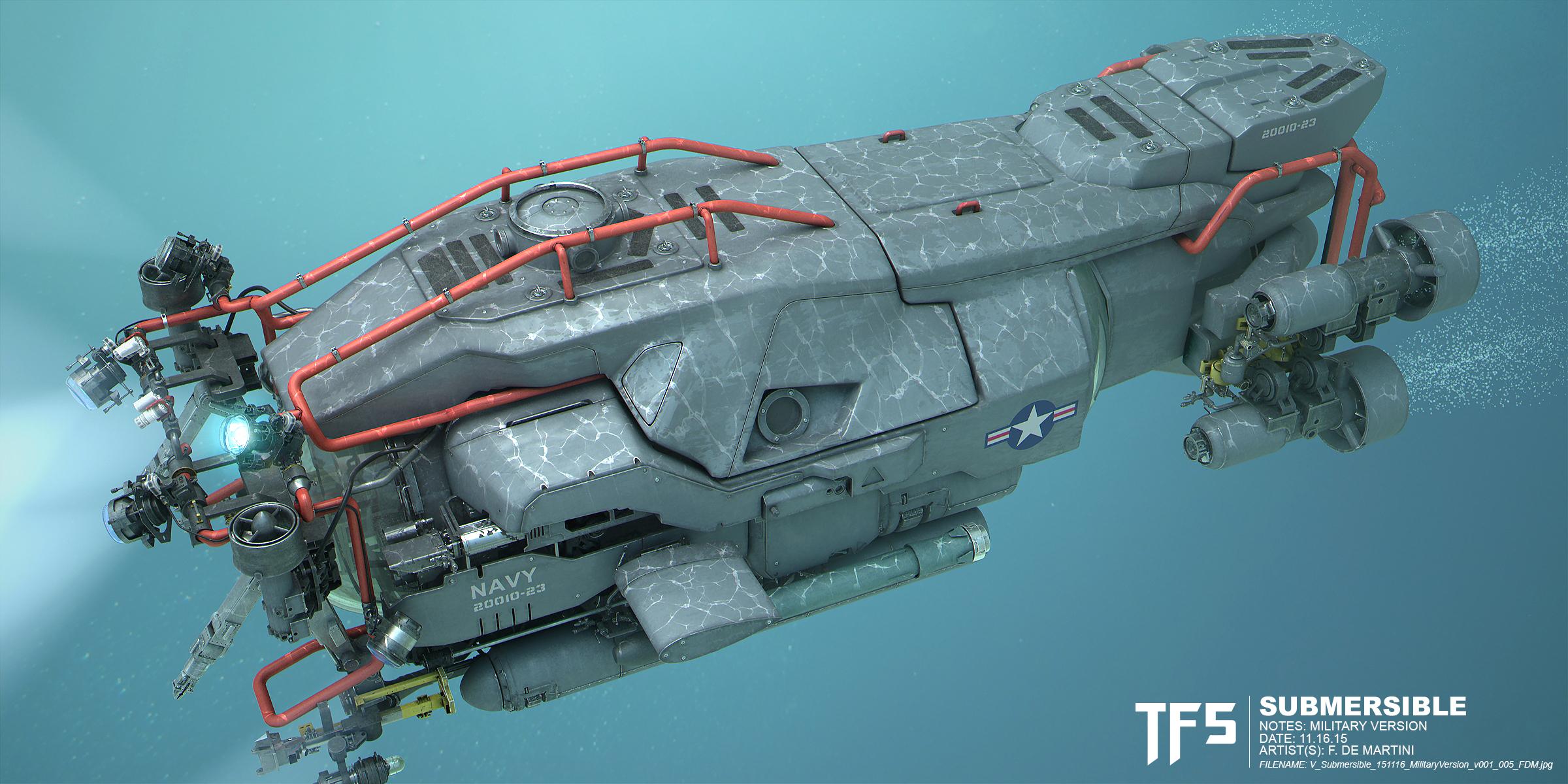 V_Submersible_151116_MilitaryVersion_v001_005_FDM.jpg