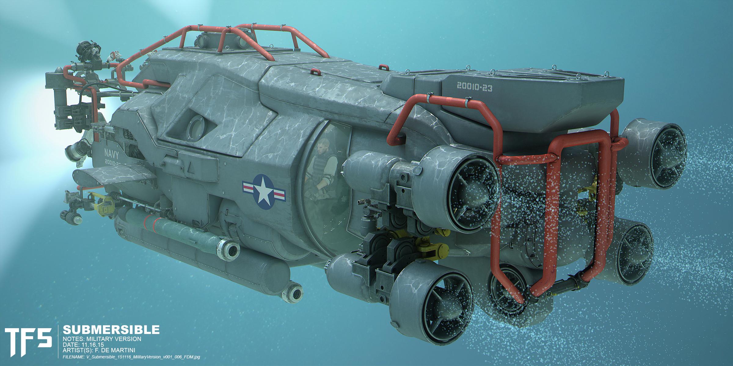 V_Submersible_151116_MilitaryVersion_v001_006_FDM.jpg