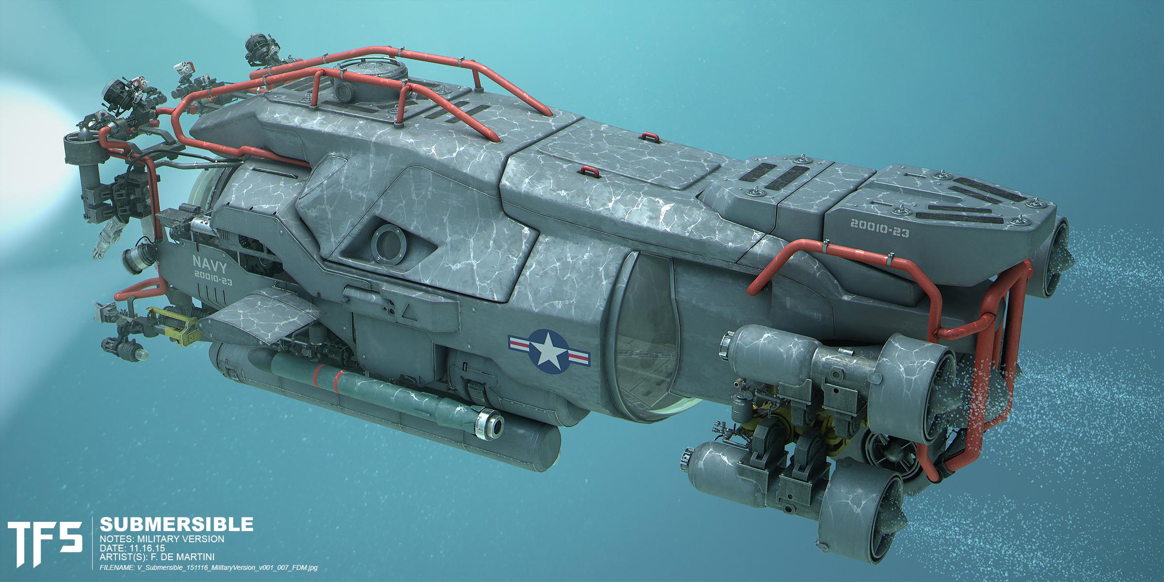 V_Submersible_151116_MilitaryVersion_v001_007_FDM.jpg