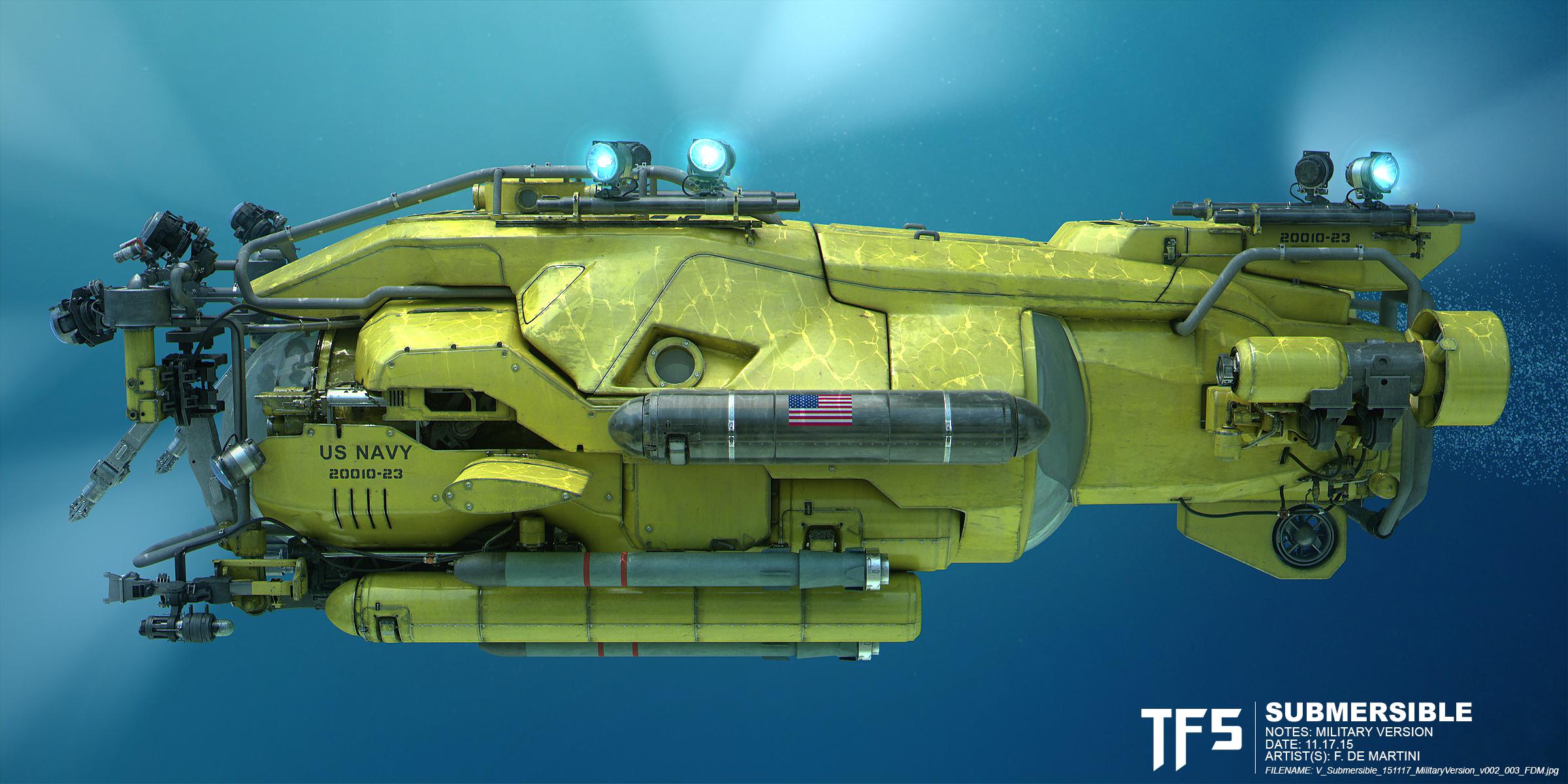 V_Submersible_151117_MilitaryVersion_v002_003_FDM.jpg