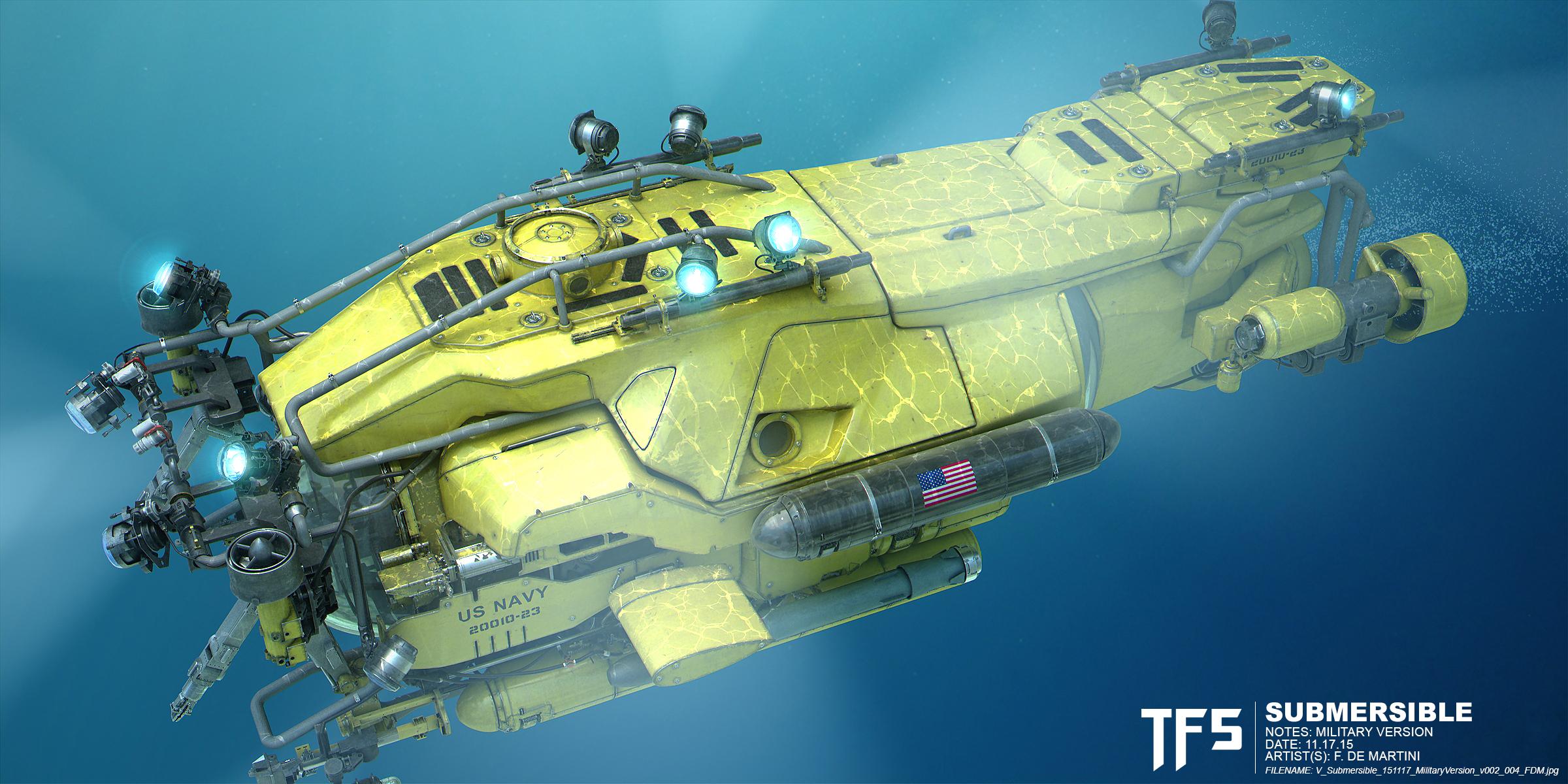 V_Submersible_151117_MilitaryVersion_v002_004_FDM.jpg
