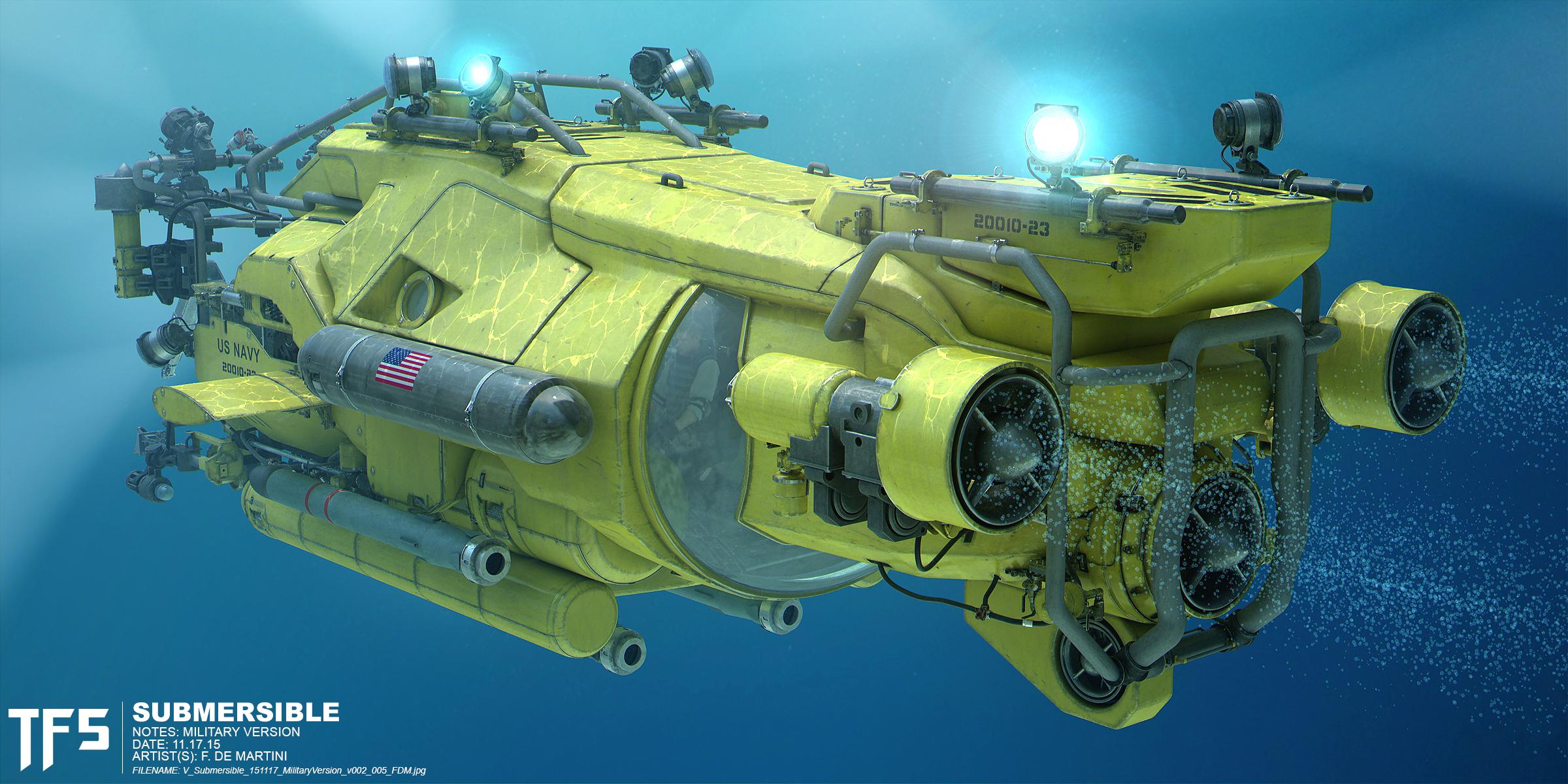 V_Submersible_151117_MilitaryVersion_v002_005_FDM.jpg