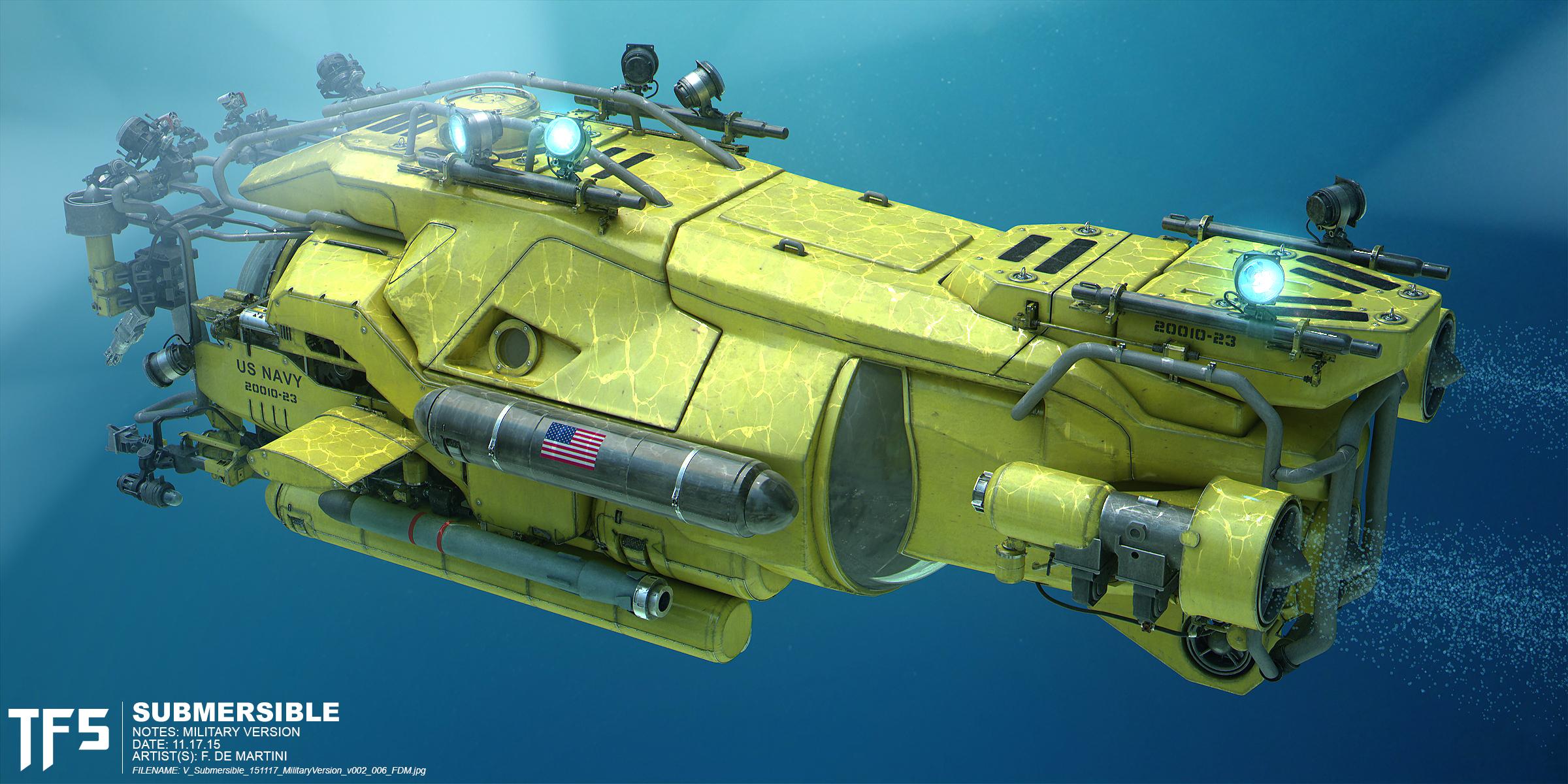 V_Submersible_151117_MilitaryVersion_v002_006_FDM.jpg