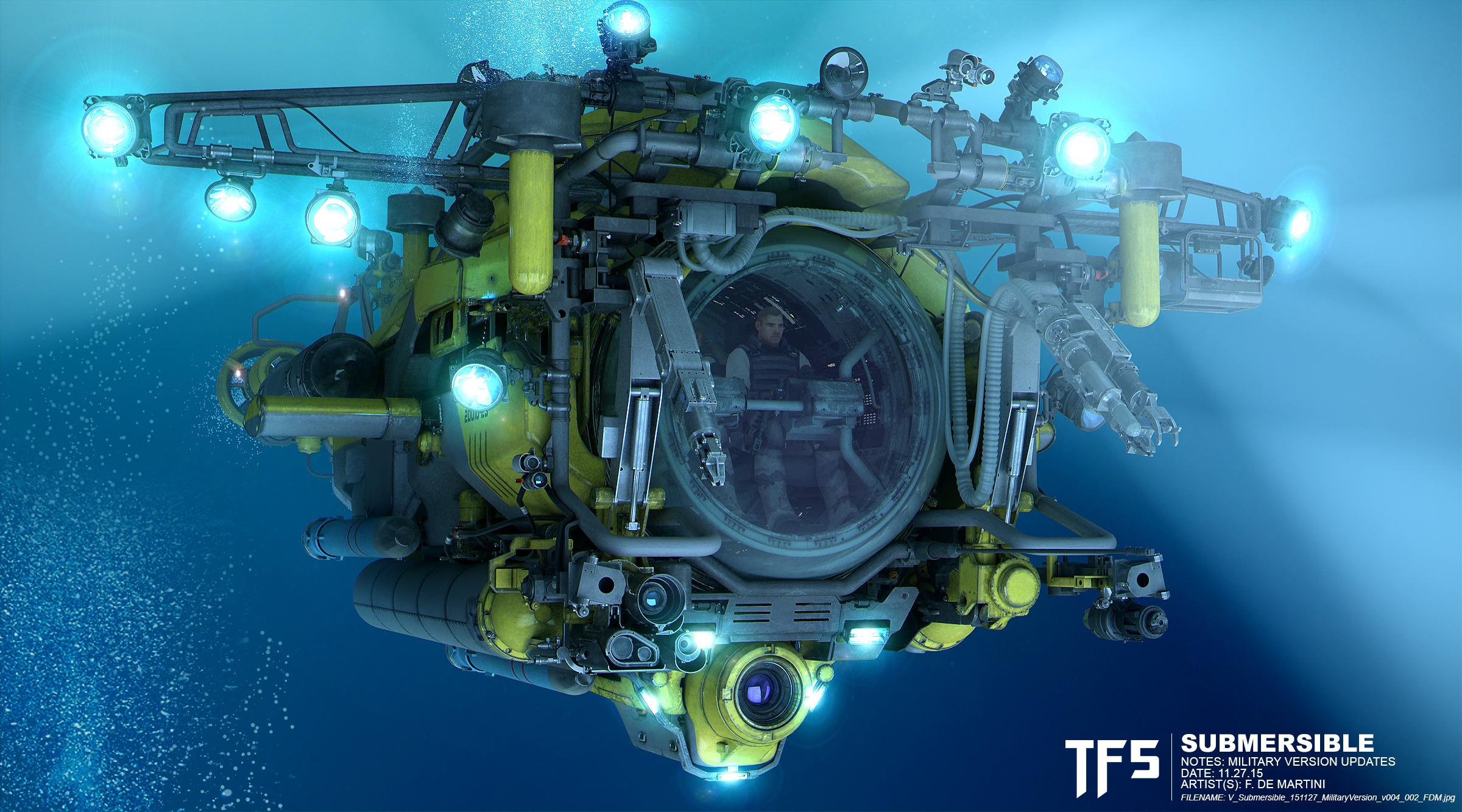 V_Submersible_151127_MilitaryVersion_v004_002_FDM.jpg