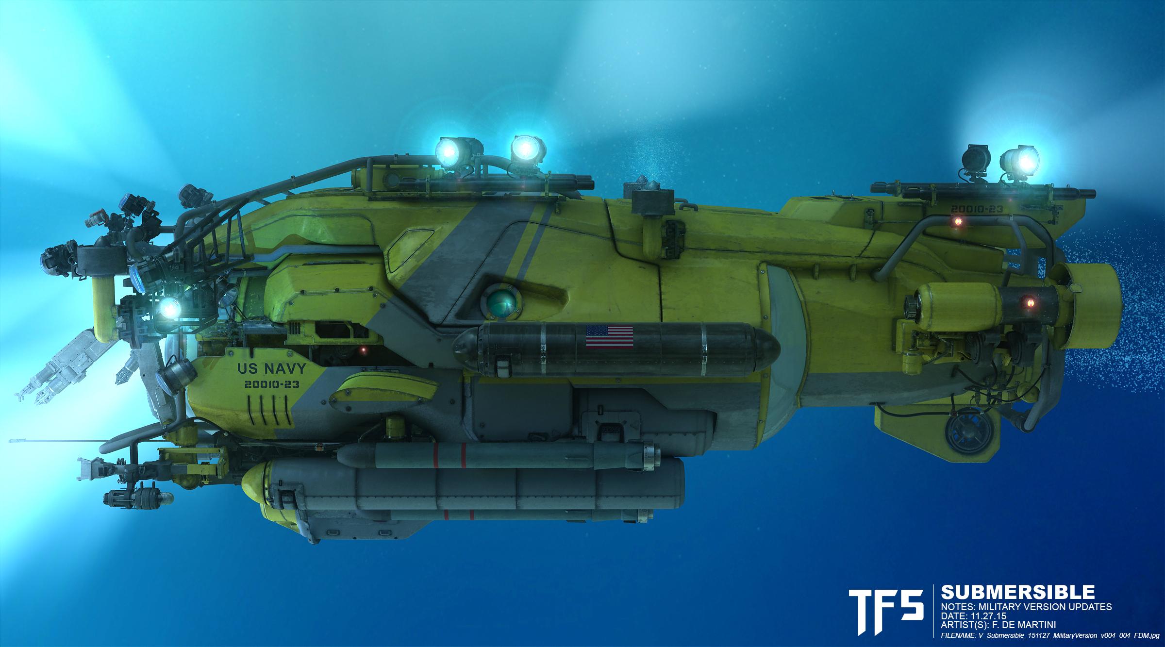 V_Submersible_151127_MilitaryVersion_v004_004_FDM.jpg