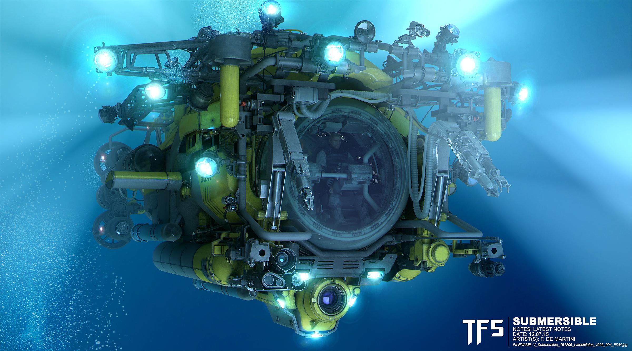 V_Submersible_151205_LatestNotes_v006_004_FDM.jpg