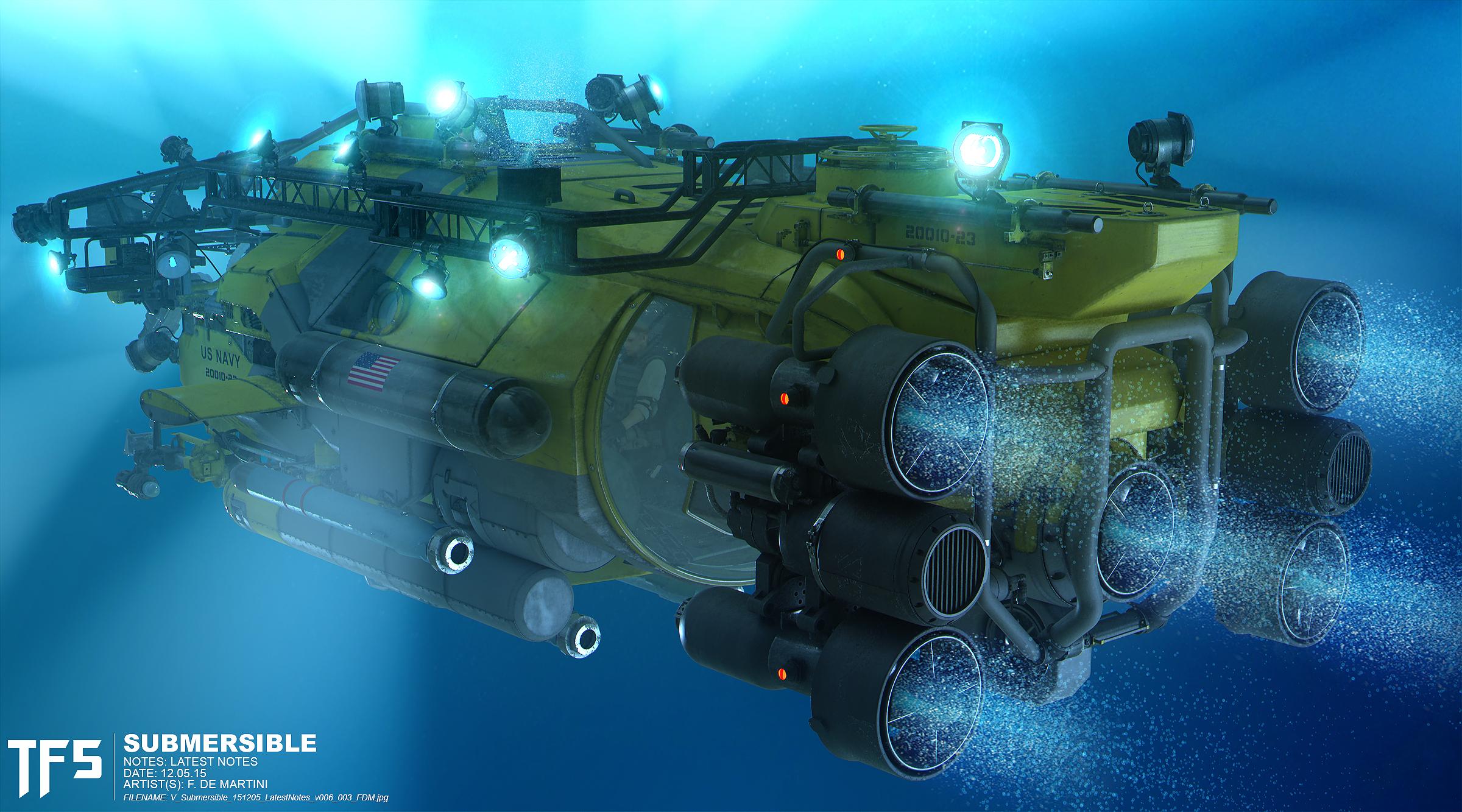 V_Submersible_151205_LatestNotes_v006_003_FDM.jpg