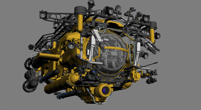 V_Submersible_160108_Adjustments_v007_001_FDM.jpg