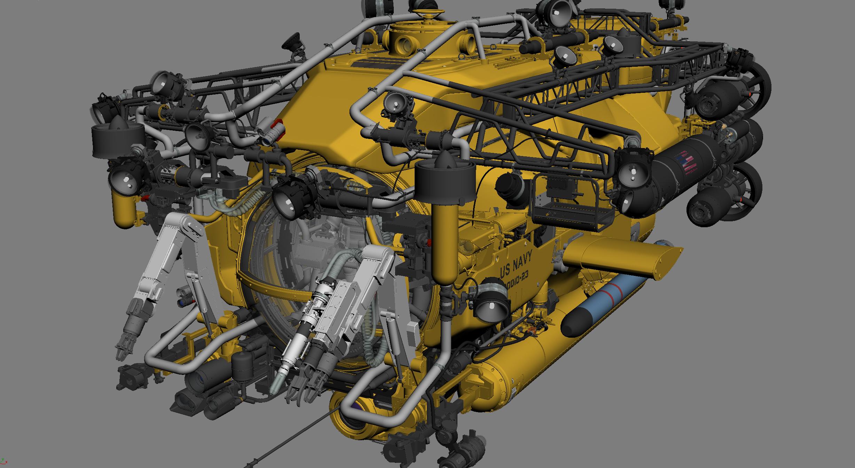 V_Submersible_160108_Adjustments_v007_002_FDM.jpg