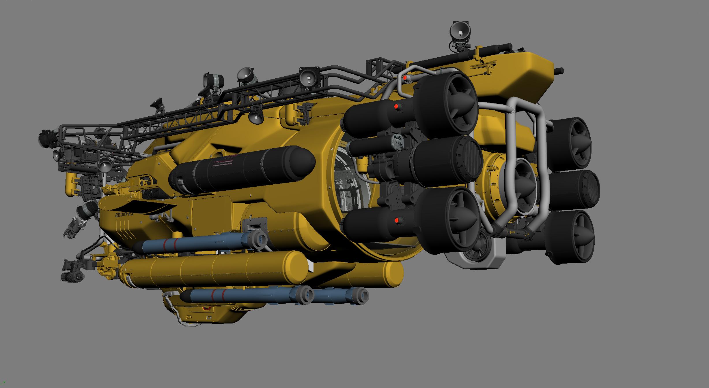 V_Submersible_160108_Adjustments_v007_005_FDM.jpg