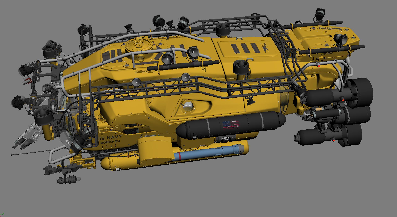 V_Submersible_160108_Adjustments_v007_004_FDM.jpg