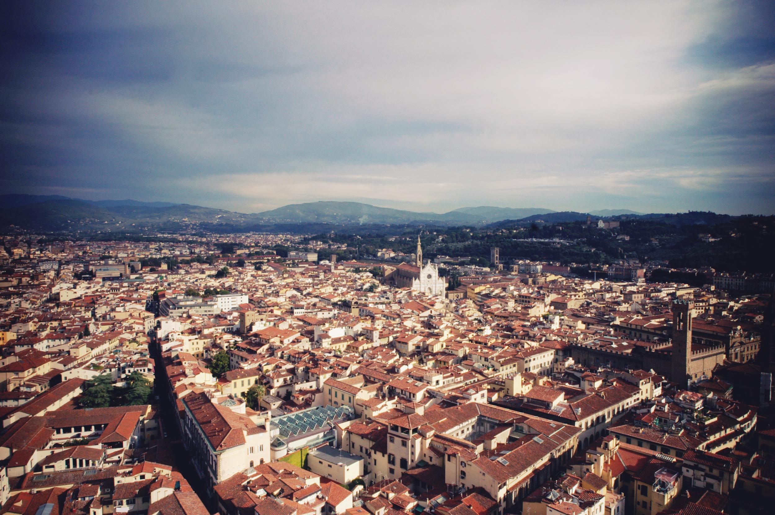 IMG_MocaDeco_Firenze.jpg
