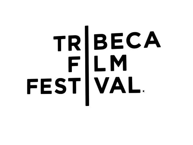 tribeca-film-festival-logo.jpg