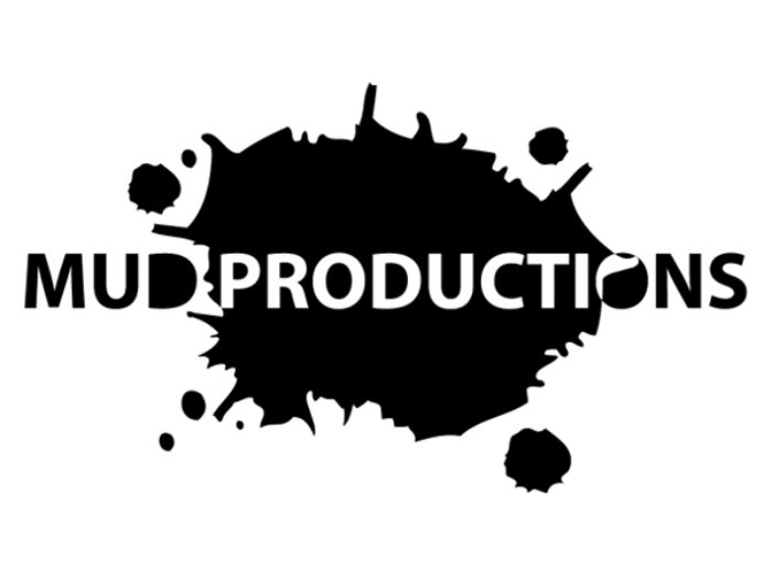 MUD productions.png