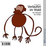 Cover_verlaufen_im_Wald_web_klein.jpg