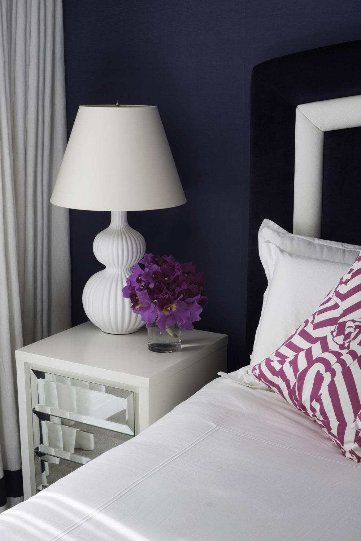 bedside-lamp.jpg