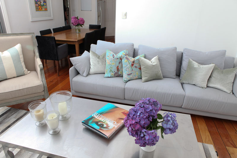 lounge-dining.jpg