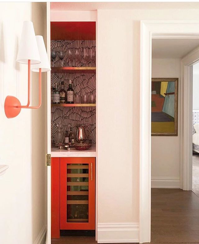#minibar #goals #bespoke #customjoinery showroom open tue -sat 10.30 am to 5.30 pm @ 631 bourke street surry hillls next to #bourkestreetbakery @bourkeshireinteriors