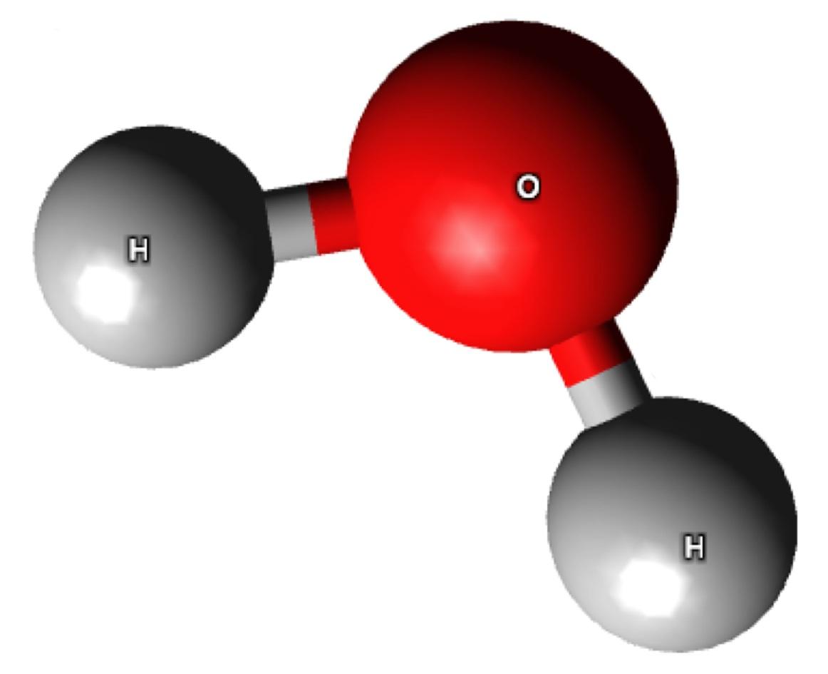 vandmolekyle.jpg