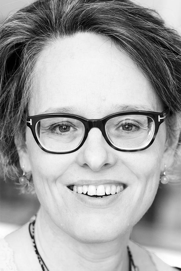 SH Kirsten Skjerbæk.jpg
