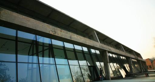 Faurschou Foundation Exterior.jpg