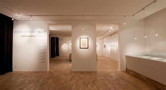 gallery-hadrien-de-montferrand.JPG