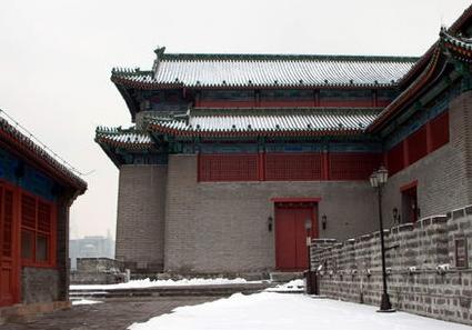 Red Gate Gallery.jpg