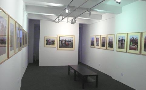 Beaugeste Gallery.jpg