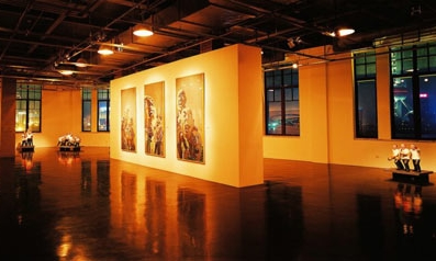 Shanghai Gallery of Art.jpg