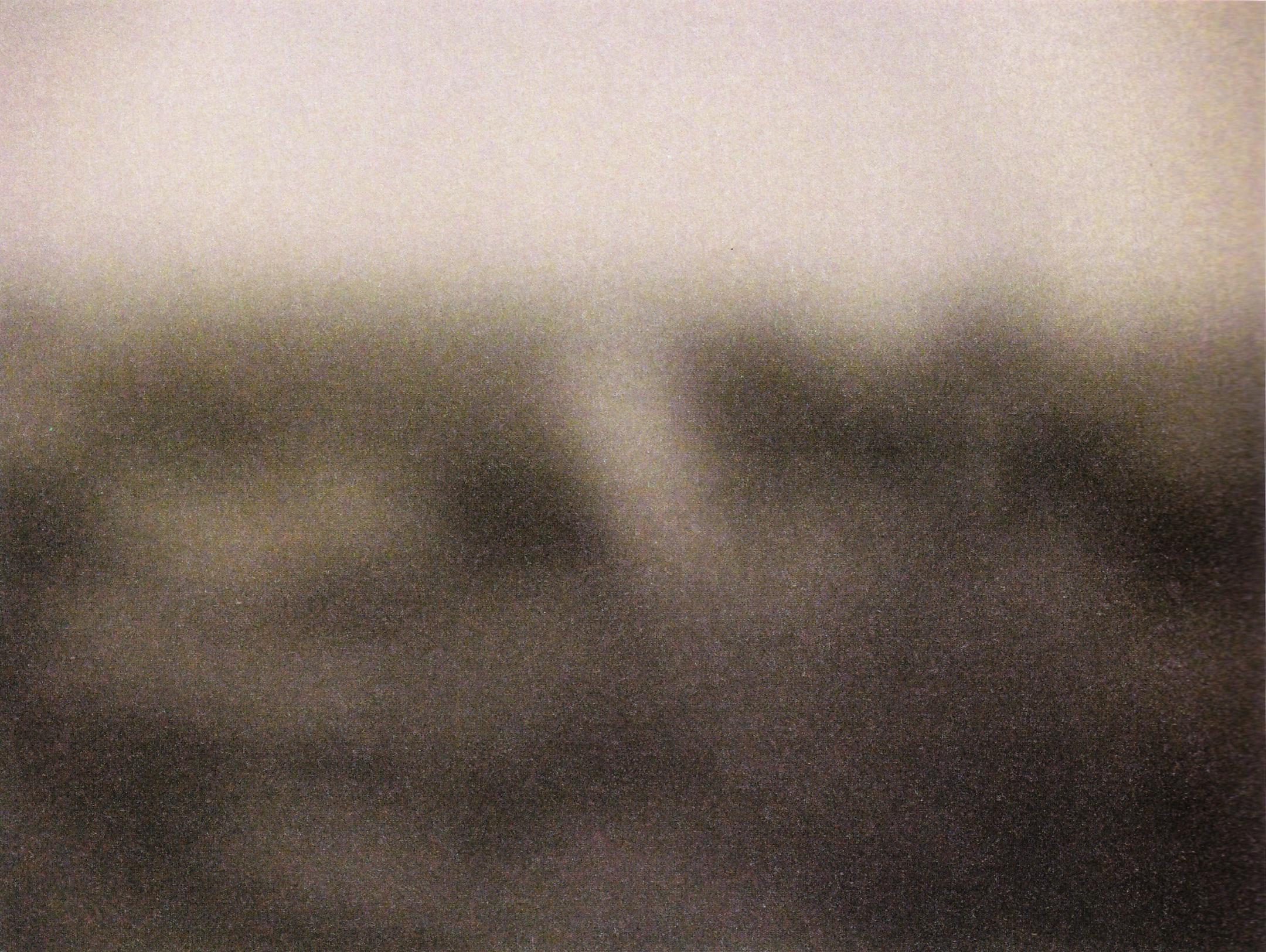 Peng Jian 彭剑, Landscape 7 风景之七, 2009, Photography 摄影