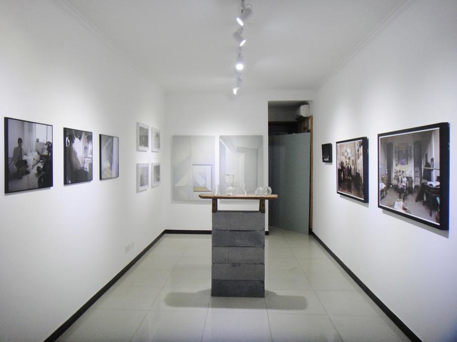Intelligentsia Gallery.jpg