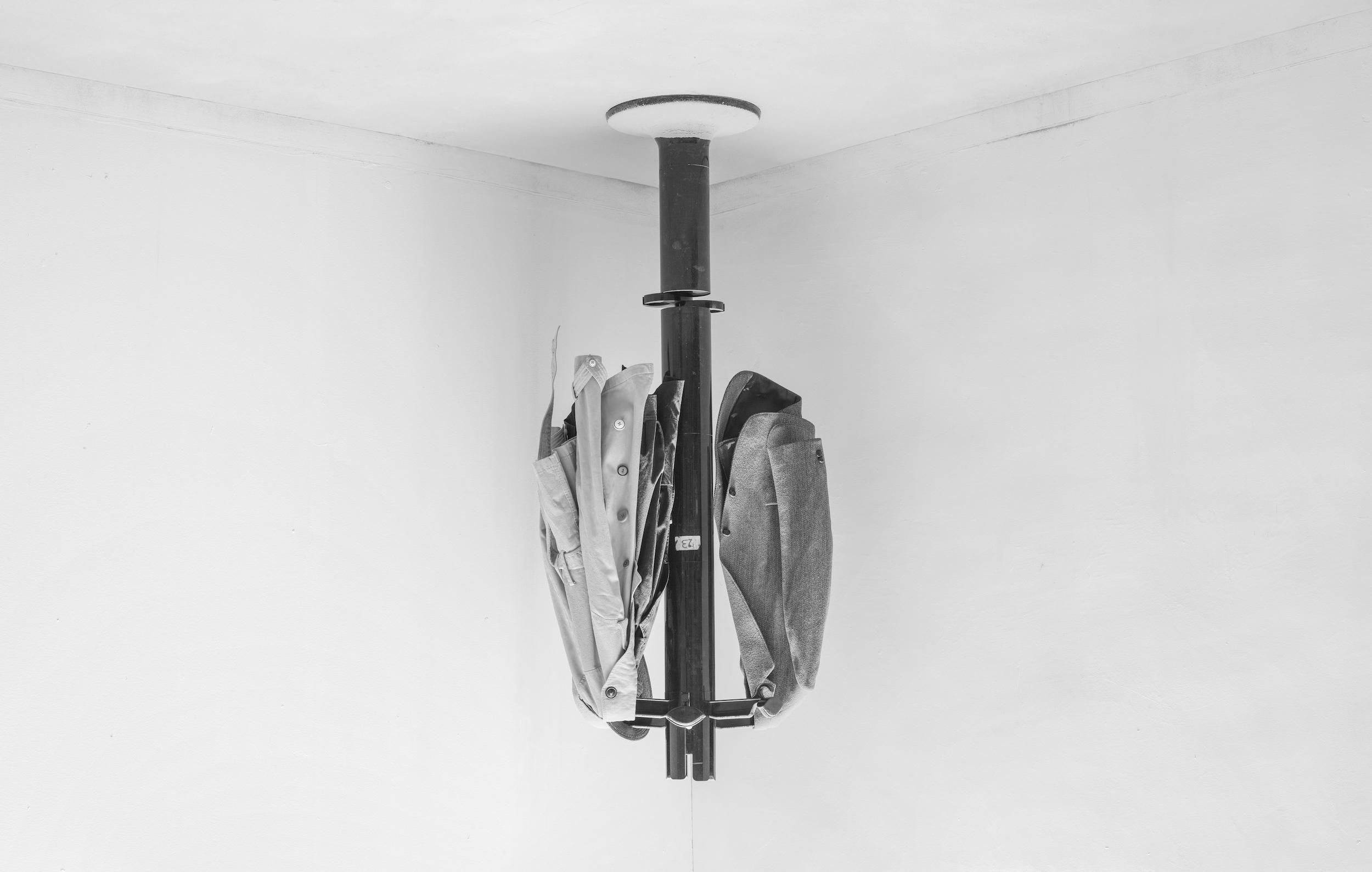 Ji Zhou 计洲, Spectacle No.5 景之五, 2013, Ultra Giclee 艺术微喷, 150 x 236 cm