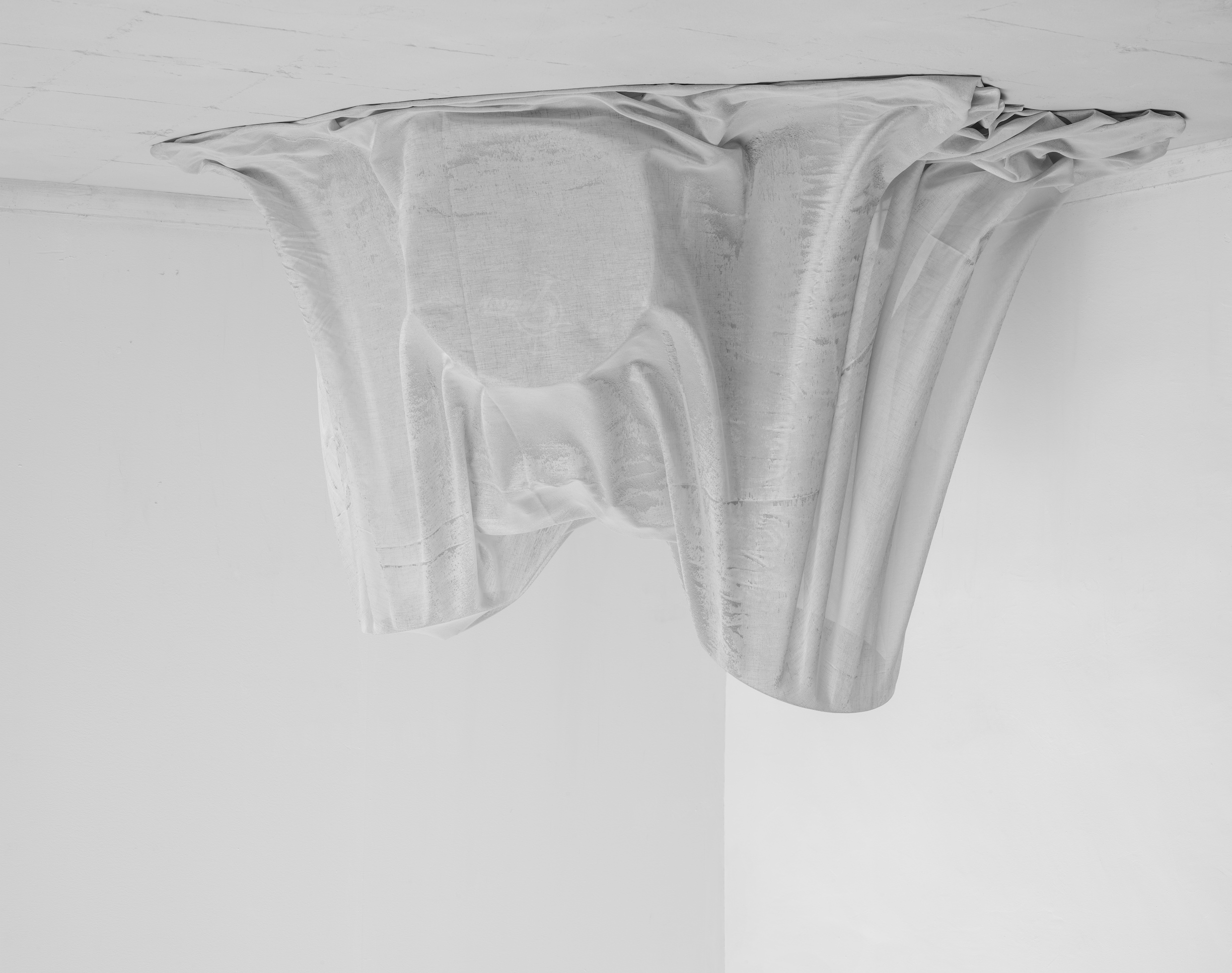 Ji Zhou 计洲, Spectacle No.8 景之八, 2013, Ultra Giclee 艺术微喷, 150 x 190 cm